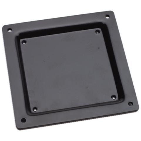 Roline Staffa Adattatore Monitor Vesa 100X100 A Vesa 75X75 Per Supporti Lcd