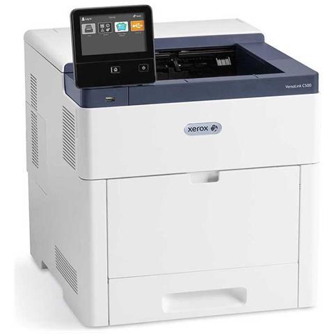 Kit di Produttività per VersaLink C505 / C500 / C600 / C605