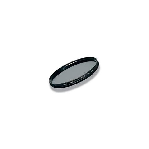 Filtro 72mm Polarizzatore Pro 1 Digital Circular