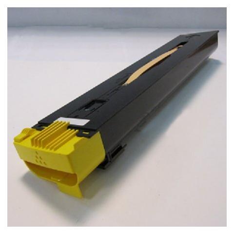 Image of Toner Compatibile Xerox 006R01450