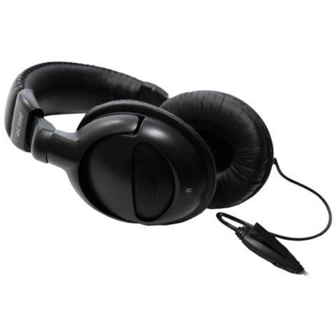ACME CD850 cuffia nero