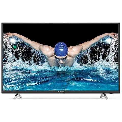 Image of TV LED 55'' 4K Ultra HD 55UA6203 Smart Tv