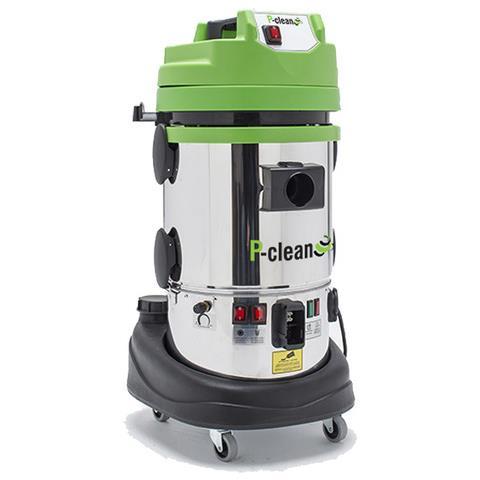 Image of Generatore di Vapore Potenza 1250 W