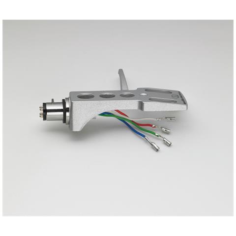 AUDIO-TECHNICA Universal Headshell