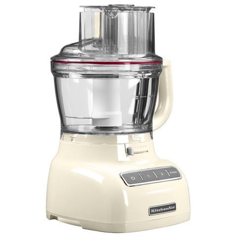 Image of 5KFP1335 3.1L Bianco robot da cucina