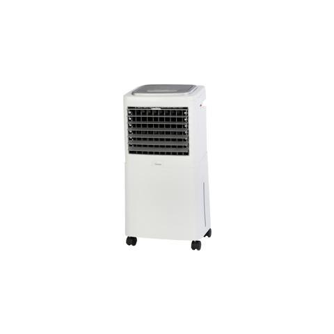Bimar ventilatore e rinfrescatore d 39 aria vr21 bi for Rinfrescatore d aria