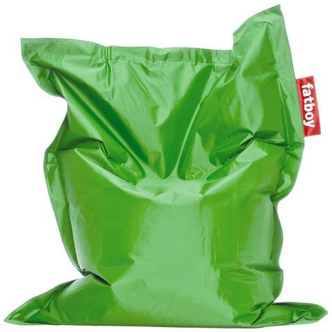 Fatboy Pouf Junior - Verde-erba -g9000503
