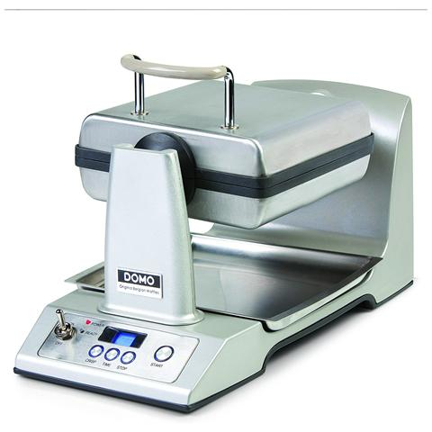 DO9043W Macchina per Waffle