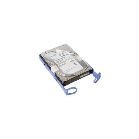 Storage 480GB 3.5'' SATA Serial ATA III