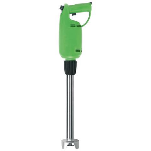 130110 Mixer con Mescolatore da 50 cm e frusta 400 Watt