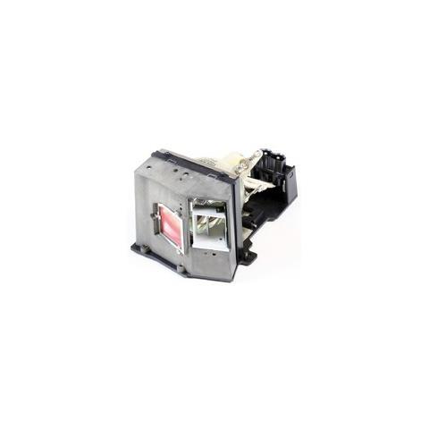 MicroLamp Lampada Proiettore di Ricambio per PD723 / PD723P 250 W 2000H ML10878