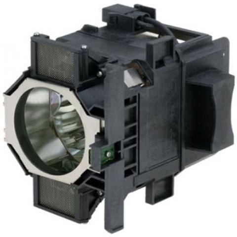 EPSON Lampada per Proiettore 330 W V13H010L51