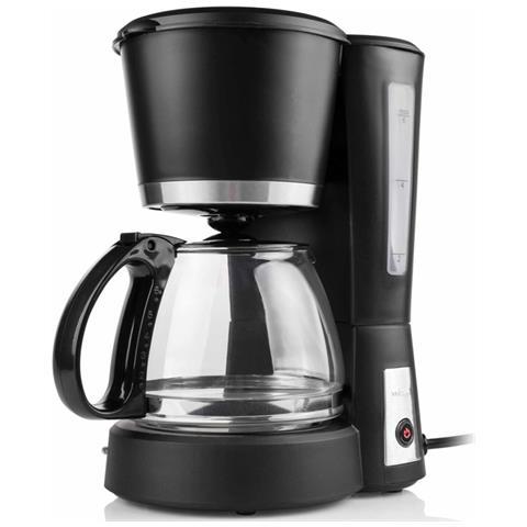 Macchina Per Caffè Cm-1233 550 W 0,6 L