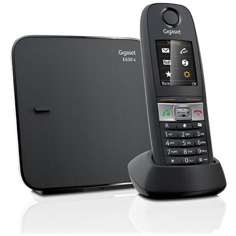 Image of Telefono Cordless E630