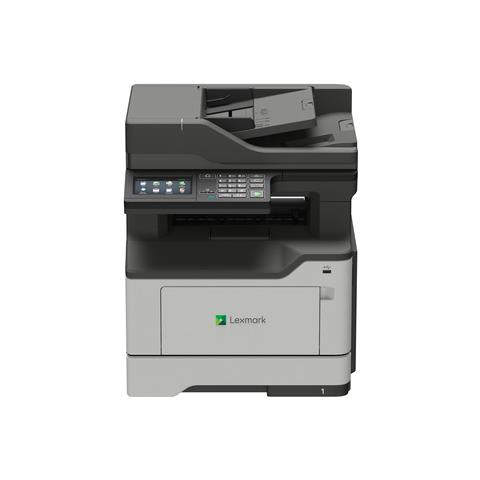 Image of Stampante Multifunzione MB2442adwe Laser B / N Stampa Copia Scansione Fax A4 40 ppm WiFi Ethernet USB 2.0