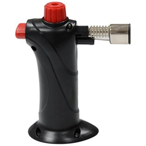 Cannello Caramellizzatore Professionale A Gas