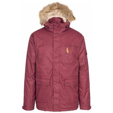 Giacche Trespass Mount Bear Tp50 Abbigliamento Uomo Xxl
