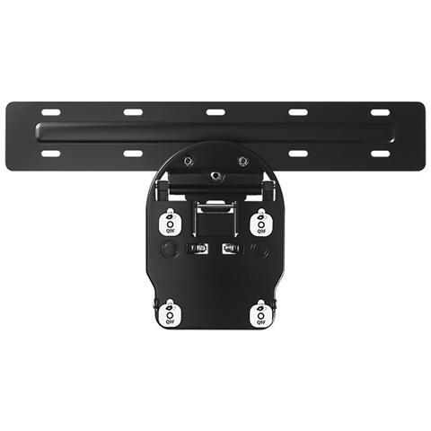 STAFFA COMPATIBILE Q-LED DAL 49'' 65'' 2017-18-19N