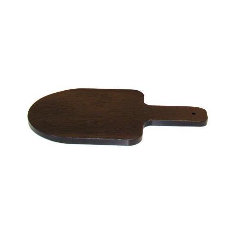 Tagliere Effetto Legno 24x22.5 cm