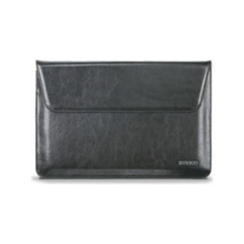 MR-IC1202 12.9'' Custodia a tasca Nero compatibile Apple iPad