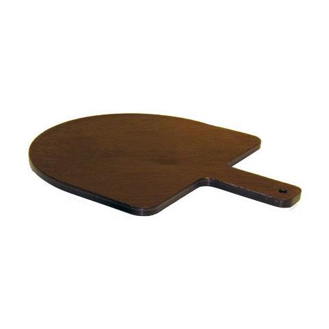Tagliere Effetto Legno 39.5x35 cm