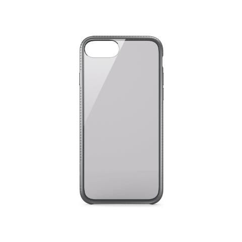 BELKIN Custodia Air Protect SheerForce per iPhone 7 - Grigio