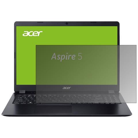 Protezione Vista Compatibile Con Acer Aspire 5 (a515-43-r3j6) Pellicola Prottetiva Privacy...
