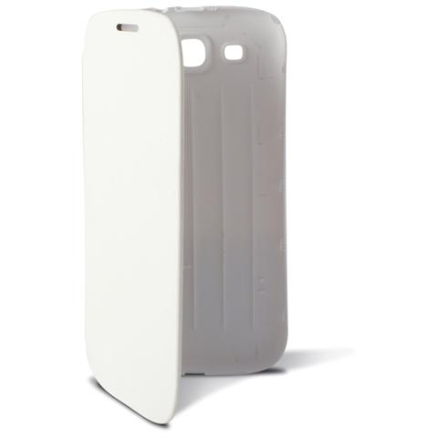 KSIX B8466FU80B mobile device cases [ Accessorio]