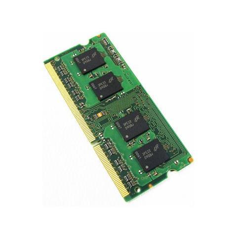 Memoria SoDimm S26361-F3396-L5 16 GB (1x16 GB) DDR4 2400 MHz CL17