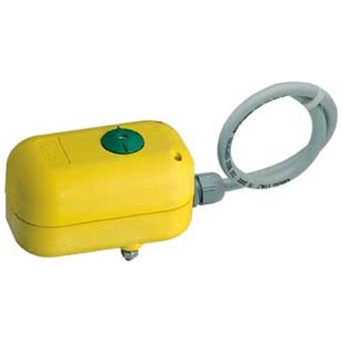Servocomando Elettrico 24v Small 3002 40