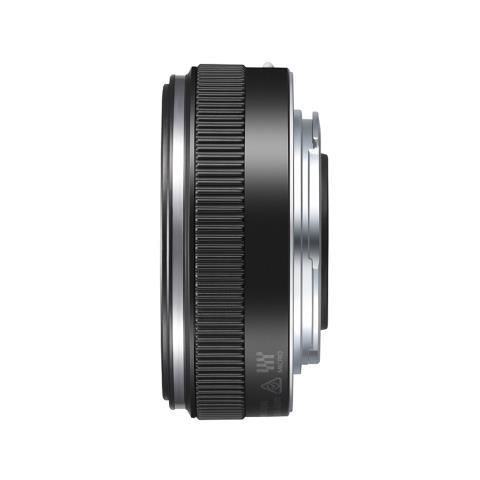 Image of H-H014AE-K obiettivo per fotocamera MILC / SRL Obiettivo ampio