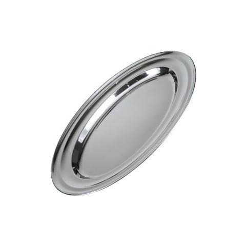 Vassoio Ovale da Portata 40 cm