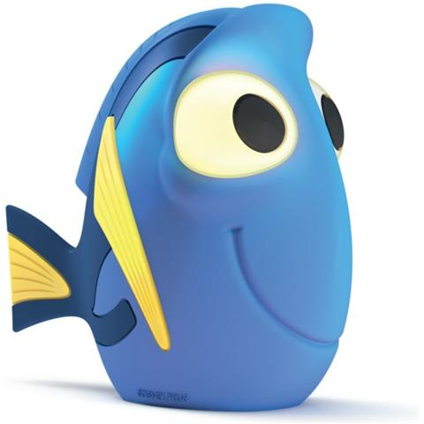 PHILIPS Disney Softpal Batteria Finding Dory