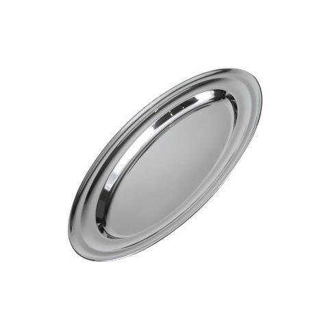 Vassoio Ovale da Portata 25 cm