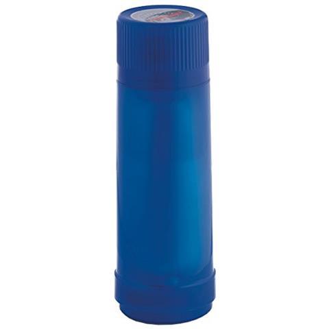Thermos Rotpunkt L. 0,50 Blu