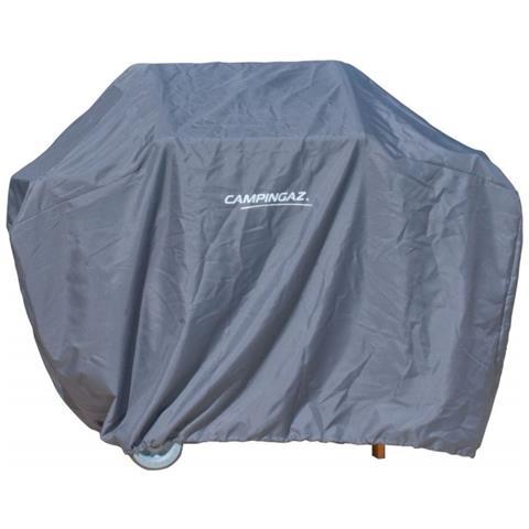 Campingaz 2000027834 Custodia accessorio per barbecue / grill