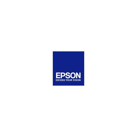 EPSON Filtro Aria per Videoproiettore V13H134A02