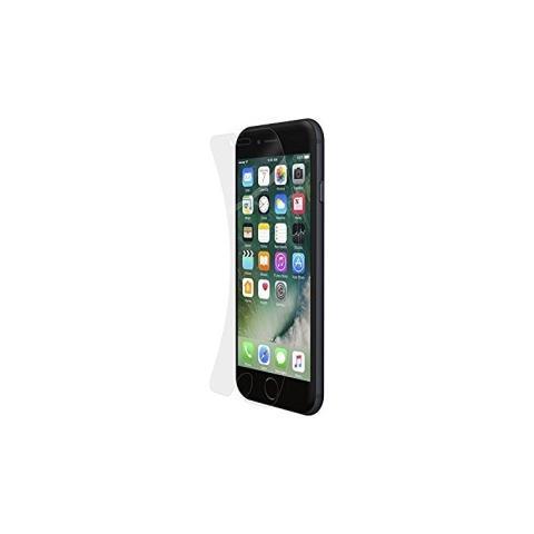 BELKIN Pellicola Protettiva Invisiglass Con Vetro Flessibile Per Iphone 6/6s / 7