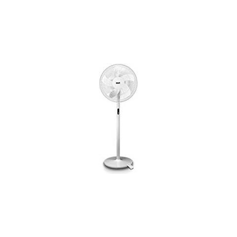 Ventilatore a piantana 48W MISTRAL3IN1