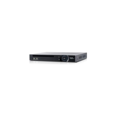 Image of Videosorveglianza VS-XHVR4P-162 USB 2.0
