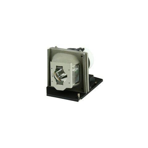 MicroLamp Lampada Proiettore di Ricambio per 2400MP 260 W 2000H ML10910.