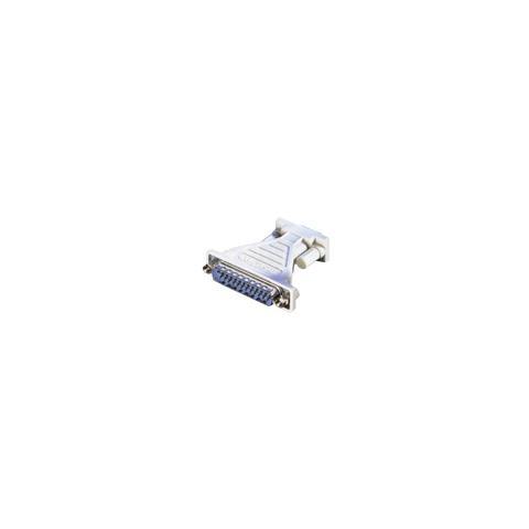 MCL Adapter DB9 / DB25 female / male DB 9 DB 25 cavo di interfaccia e adattatore