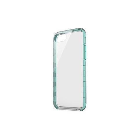 BELKIN Cover Air Protect SheerForce Pro per iPhone 7 Plus - Julip