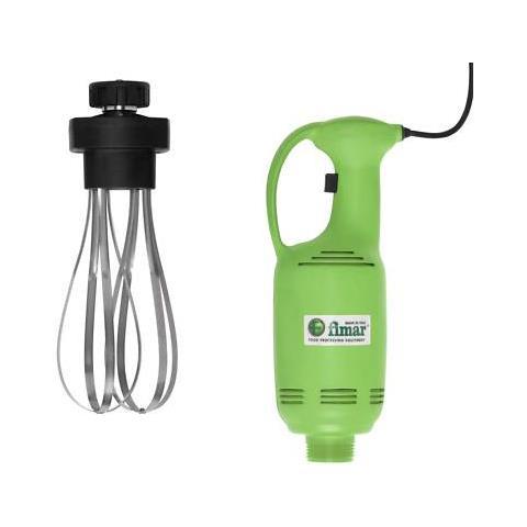 Mixer Mescolatore Frullatore Ad Immersione Rs1558