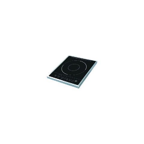Image of Piastra A Induzione Professionale 2000 Watt Rs3152