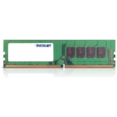 Memory 16GB DDR4