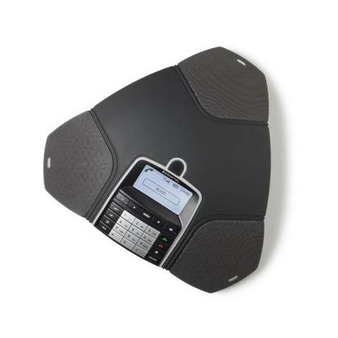 300WX Telefono per Autoconferenza
