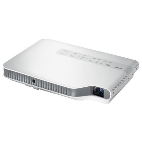 CASIO Proiettore XJ-A247 LED WXGA 2500 ANSI lm Rapporto Contrasto 1800:1 HDMI USB
