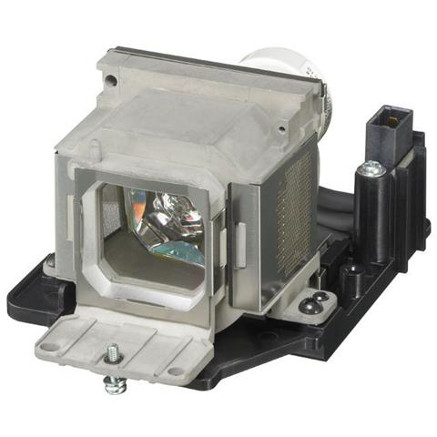 SONY LMP-E212 - Lampada proiettore - per VPL-EW225, EW245, EW246, EW275,