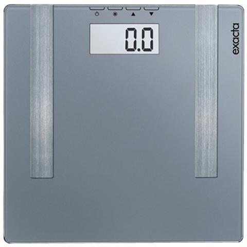 Bilancia Body Fat Soehnle Exacta